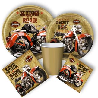 harley davidson home decor catalog 28 harley davidson home decor catalog harley