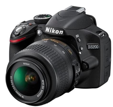 nikon d3200 dslr price nikon d3200 dslr price in india nikon d3200 digital