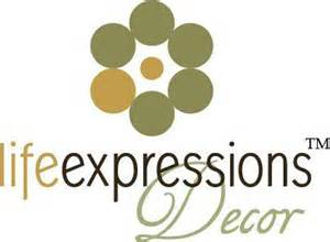 Life Expressions Home Decor by Michigan Home Mommy Works Michigan Mom Business