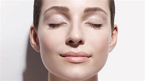 Detox Makeup by New Year Cleanse January Skin Detox Skinstore Us