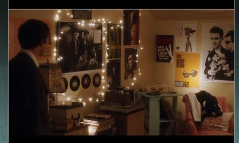 A Room Perks by Perks Of Being A Wallflower Sam S Bedroom Lifestyles