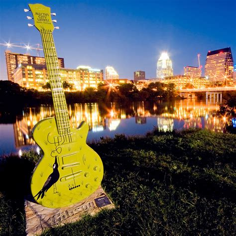 austin s austin s top 5 festivals travel leisure