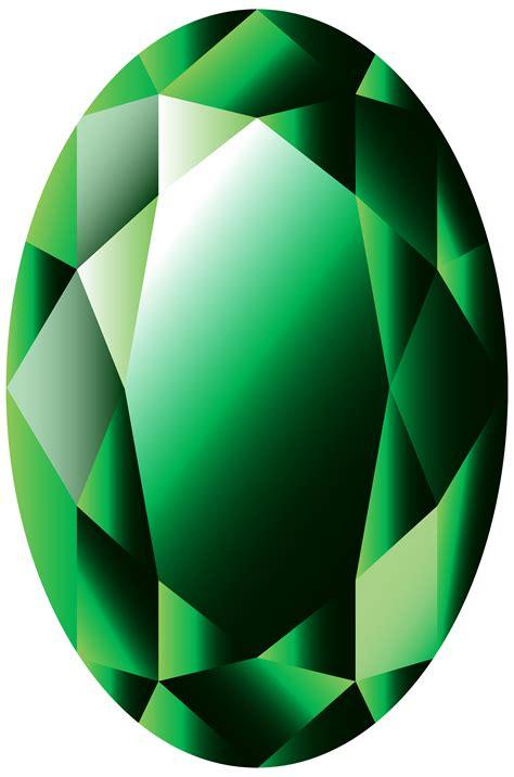 emerald clipart clipground