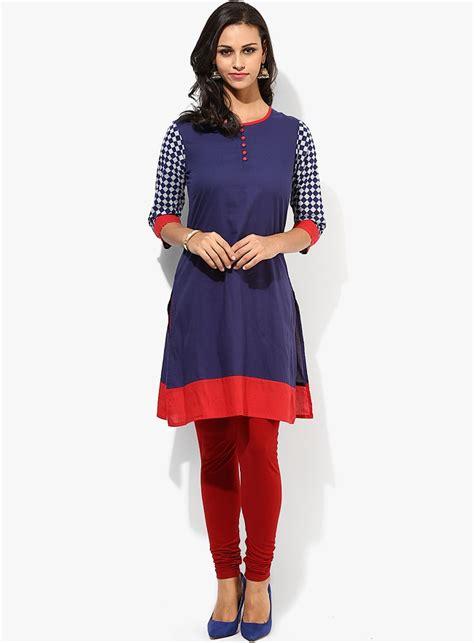 kurta top pattern 16 top online selling kurtis below rs 500 you can t