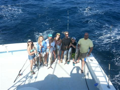 party boat fishing gulf coast florida charter boat destination charter boat destination