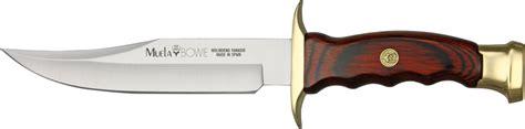 muela knives for sale muela knives