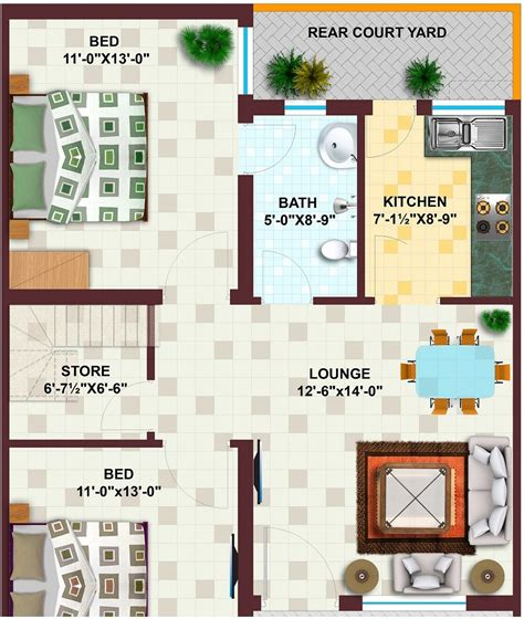 map house plan map of house plan home mansion