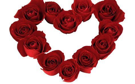 roses and hearts my beautiful picutre album shaped beautiful roses