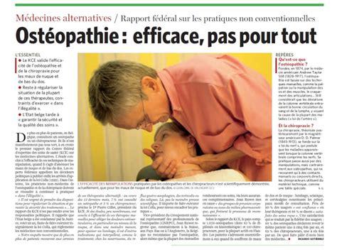 osteopathie liege reconnaissance de l ost 233 opathie en belgique