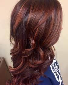hairstyles color 25 hair color ideas anyone can rock