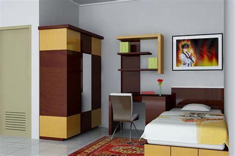 tips dekorasi kamar mandi minimalis yang nyaman dan bersih 5 tips menata kamar kos yang rapi dan nyaman jual beli