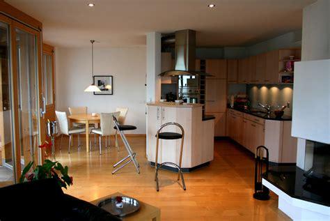 Alphaven   Apartment A