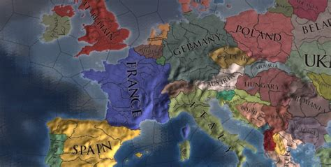 europa universalis 4 africa map the of the nations mod for europa universalis iv