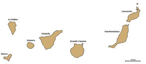 Location De Voiture Pas Cher Grande Canarie Lanzarote