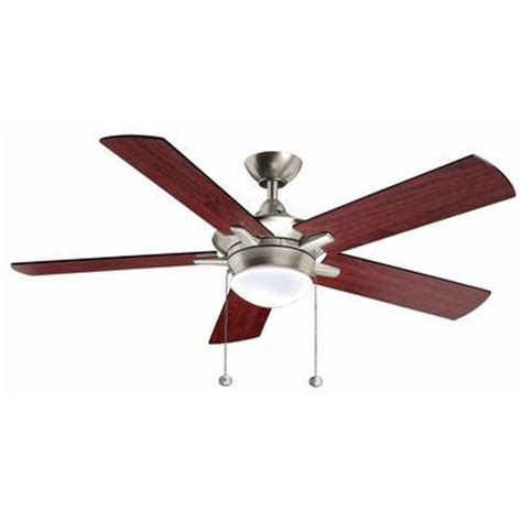 lowes hton bay fan hton bay ceiling fans lowes how to remove a chandelier