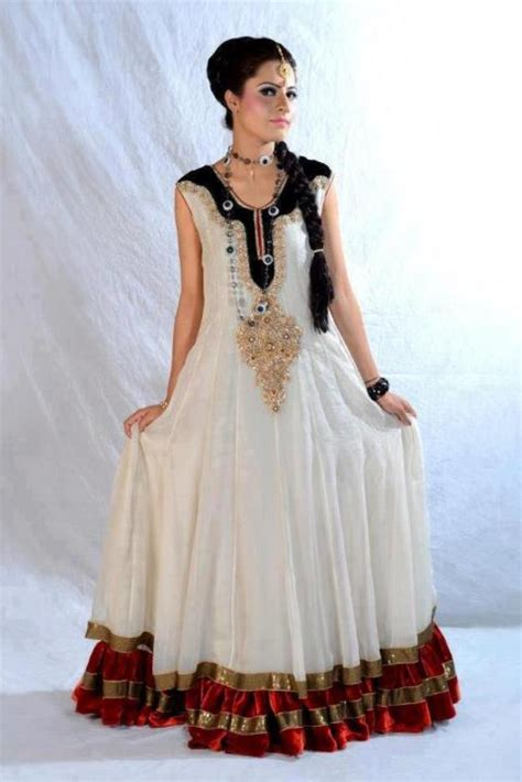 design dress download latest bridal dresses wallpapers free download funzweb