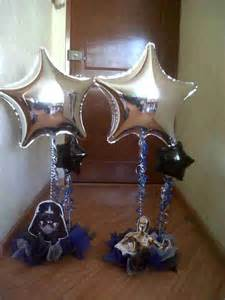 pin by denisse balvaneda on party ideas pinterest