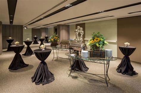 rochester function rooms cocktail event at level 4 function rooms picture of park avenue rochester hotel singapore