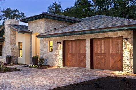 clopay 174 ridge 174 collection garage doors selected for
