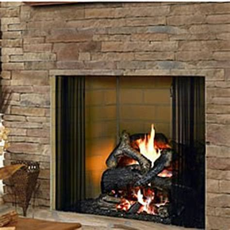 fireplace brands fine s gas