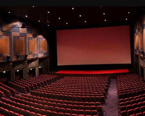 movie theatres cultural centers in kochi india theatres strike in tamil nadu talks fail 1 000 cinema