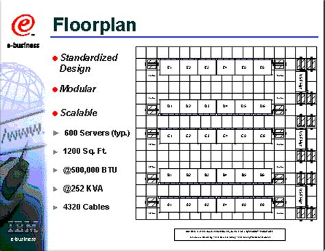 Apartment 1a download self storage building floor plans pdf shaker