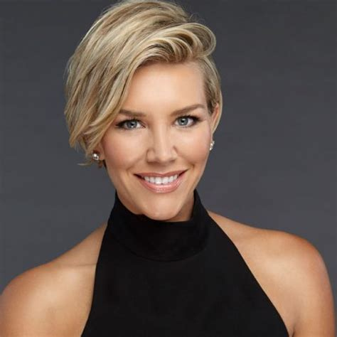 charissa thompson named host of fox nfl kickoff college spun charissa thompson fox sports presspass