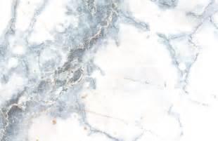 Deep Blue Clouded Marble Wall Mural Murals Wallpaper