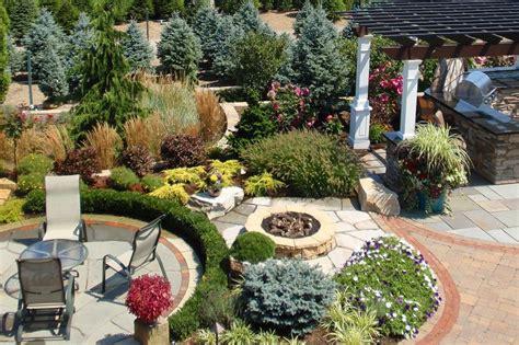 Bremec Garden Center Bremec In Chesterland Bremec Garden Design Centers