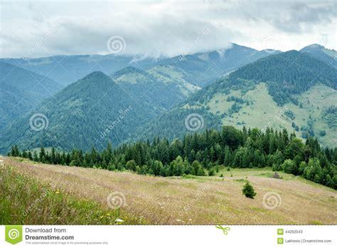 Le Calendrier Chrétien Scenery Wallpaper Fond D 233 Cran Paysage De Montagne En 233 T 233