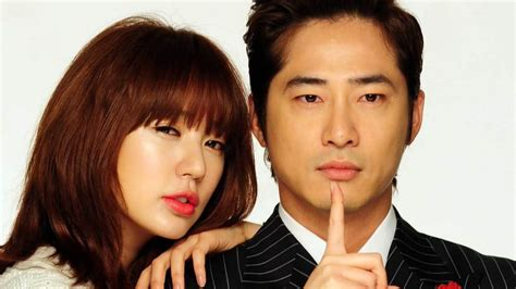 Drama Korea Hong Dil Gong en iyi romantik komedi kore dizileri erayca