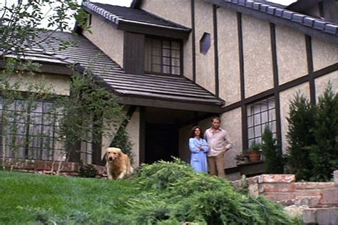 poltergeist house 10 horror film houses you can actually visit flavorwire