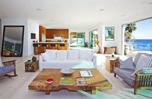 vacation home design trends waterfront vacation home plans oceanfront luxury home for sale in malibu