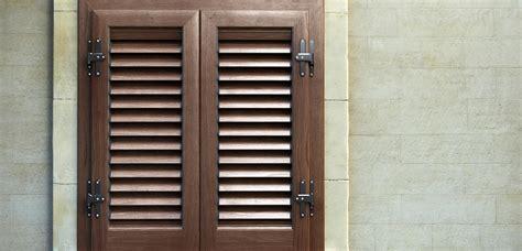 persiane in alluminio persiane in alluminio porte infissi e serramenti new wind