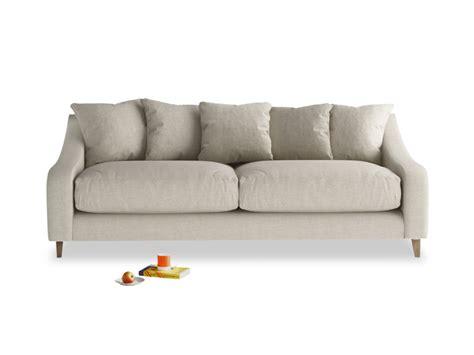 Sofa Bed Oscar oscar sofa comfy classic sofa loaf