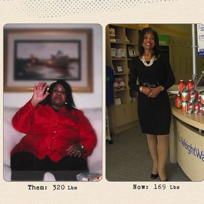 comfort in disappointment or misery before and after avis lost an amazing 151 pounds