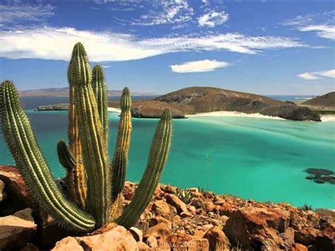 imagenes lugares historicos lugares turisticos de mexico youtube