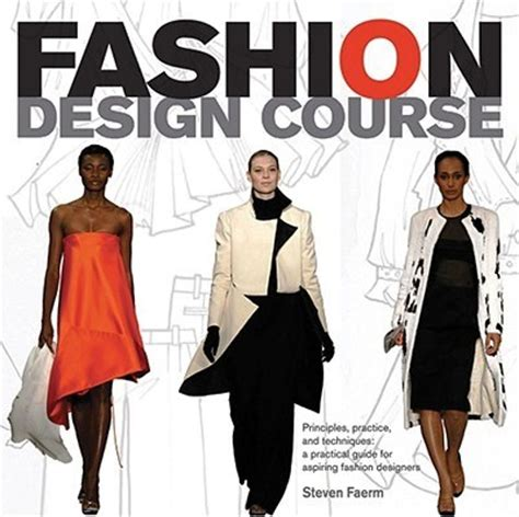 fashion illustration classes fashion career guide fashion designing courses institutes in india