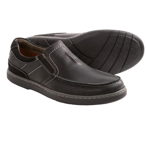 step shoes clarks salton step shoes for 8657p save 33