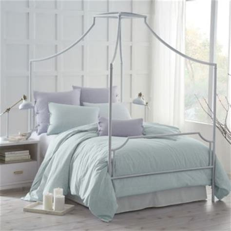 canopy bed cover twin canopy bed cover trendy twin canopy bed cover with