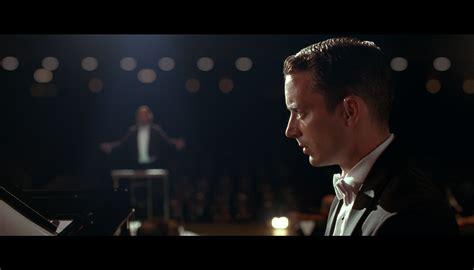 elijah wood director the grand piano elijah wood director eujenio mira and