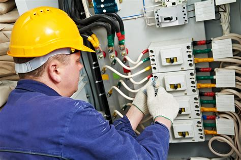 electrical wiring services safety of electrical wiring circuit wolf trust