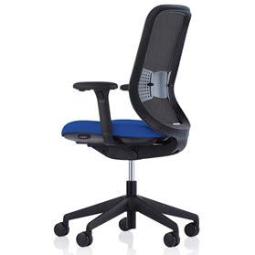 orangebox do chair uk orangebox do chair design your own office chairs uk