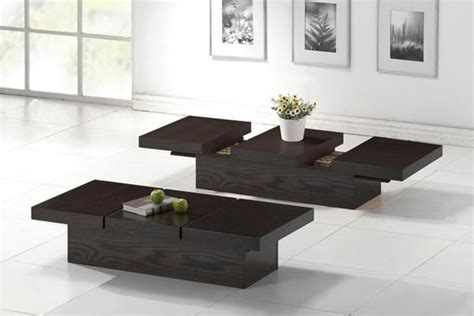 modern living room coffee tables living room table setsdecor ideas