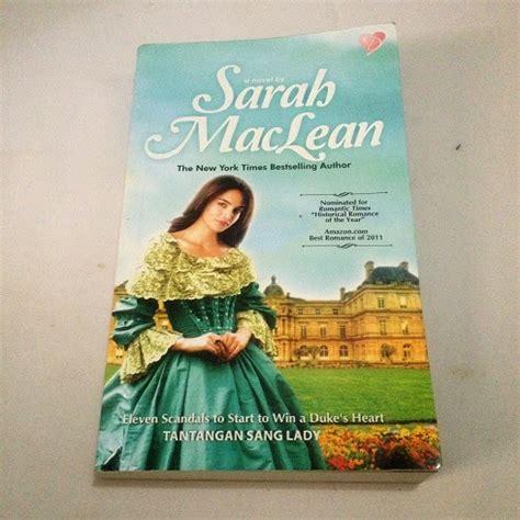 Novel Dastan Sang Malaikat Johanna eleven to start to win a duke s tantangan