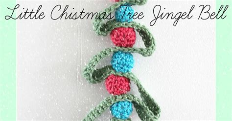 28 best christmas tree slang useful post 2 how to make