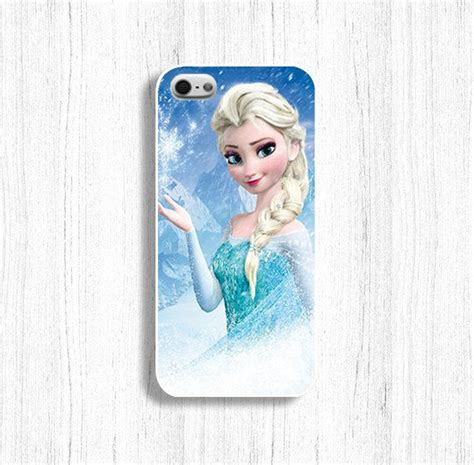 Iluv Casing Iphone 5 Iphone5 25 best ideas about frozen phone on