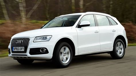 audi q5 price in uk audi q5 2015 uk html autos weblog