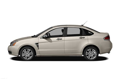 2011 Ford Focus Prices Reviews 2011 Ford Focus Price Photos Reviews Features