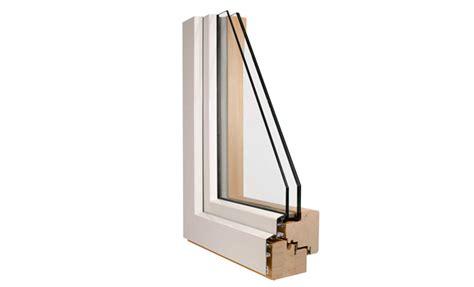 persiane in alluminio prezzi al mq optimum 86 legno alluminio da 290 al mq
